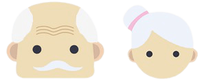 reseaualoise - Santé sénior