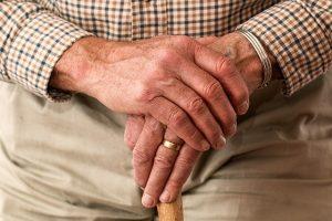 Read more about the article Quelle est la différence entre une EHPAD et une maison de retraite ?