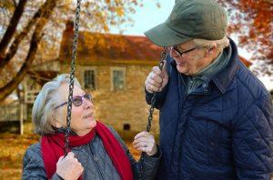 Read more about the article Quelles aides pour les plus de 70 ans ?