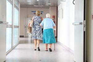 Read more about the article Comment ne pas payer la maison de retraite pour ses parents ?